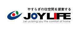 ジョイライフ株式会社