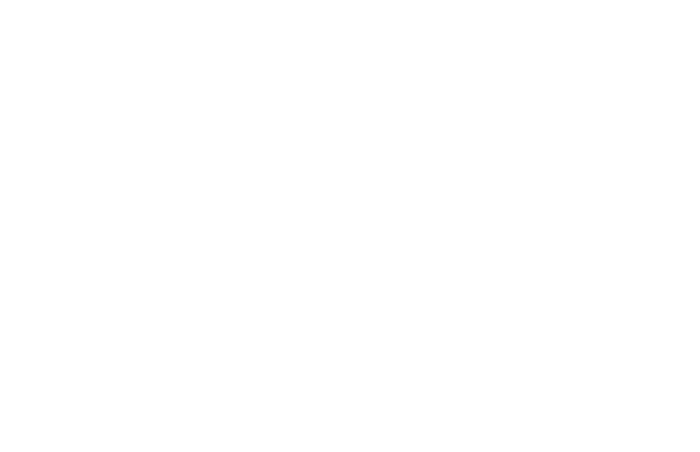 J-STAGE REAL ESTATE